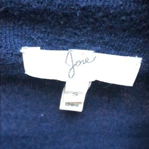 Joie Sweaters - Joie cowl neck sweater